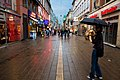 Walking the Strøget (2835699588).jpg