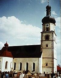 Wallfahrtskirche Neukirchen.JPG