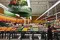 Walmart Canada - Laval, Quebec.jpg