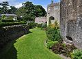Walmer Castle 10.jpg