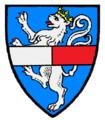 Walsh Wallis-Wappen.png