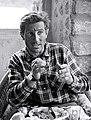 Walter Bonatti 1964.jpg
