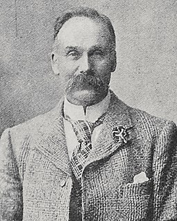 Walter Symes New Zealand politician