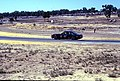 Wanneroo Mar 1985 012.jpg