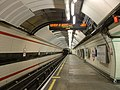 Wanstead London Underground station eastbound.JPG