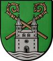 WappenBursfelde.png