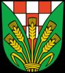 Wappen Ahrensfelde.png