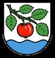 Wappen Apfelbach.png