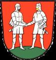 Wappen Bünde.png