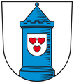 Wappen Bad Liebenwerda.png