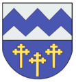 Wappen Bettingen.png