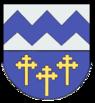 Wappen Bettingen.png