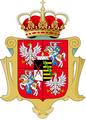 Wappen Commonwealth Sachsen-Polen-Litauen.png