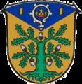 Wappen Endlichhofen.png