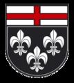 Wappen Gappenach.png