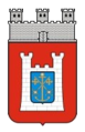 Wappen Geestemünde.png
