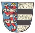 Wappen Ginsheim.png