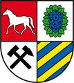 Wappen Grethem.png