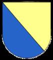 Wappen Griessen.png