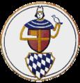 Wappen HD-Wieblingen.png