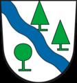 Wappen Hambach (bei Diez).png