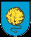 Wappen Hohengehren.png