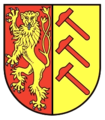 Wappen Irlich.png