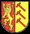 Wappen Irlich.png