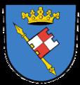 Wappen Lauda-Koenigshofen.png
