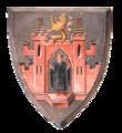 Wappen München 1865 Groß.png