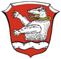 Wappen Meitingen.png