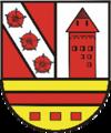 Wappen Merxheim.png