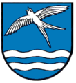 Wappen Miedelsbach.png