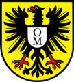 Wappen Mosbach Baden.png
