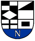 Wappen Neringa.png