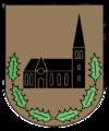 Wappen Neuenkirchen (Landkreis Osnabrueck).png