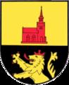 Wappen Niedereisenbach.png