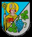 Wappen Niefernheim.png