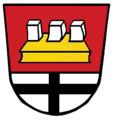Wappen Pfaffenhofen an der Zusam.png