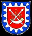 Wappen Pfohren.png