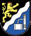 Wappen Saal (St. Wendel).png