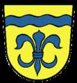 Wappen Senden.png