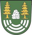Wappen Steinbach (Schleusegrund).png