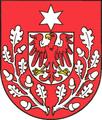 Wappen Teltow.png