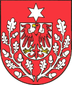Coat of arms of Teltow