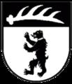 Wappen Truchtelfingen.png