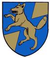 Wappen Vosswinkel.png