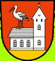 Wappen Wassmannsdorf.png