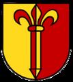 Wappen Wiedelah.png