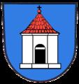Wappen Wolpertswende.png